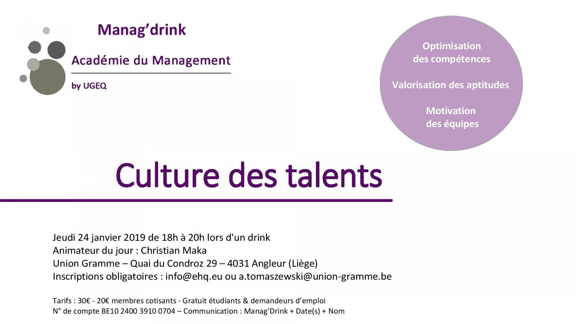 Com culture des talents page 001